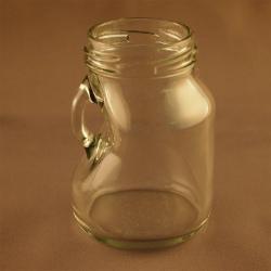 保存容器としてのビン